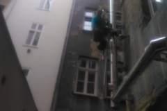Starobrněnská-fasadní-komín-1