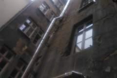 Starobrněnská-fasadní-komín-2
